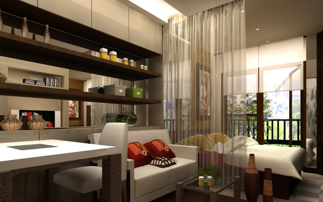 Barcial Realty Cebu Properties For Sale