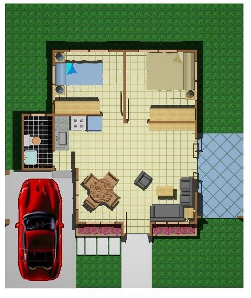 one storey house floor plan philippines home design and modern 2 story house floor plan residential 2 storey house